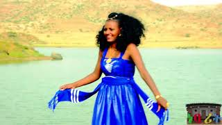 New Eritrean Song : ኣሽዑር ብ ኣኽበረት ኣበዶም Ash
