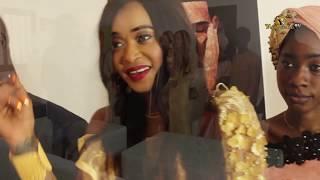 nouvelle série: L'AMOUR ET SES PRINCIPES ÉPISODE 11 série Sénégalaise