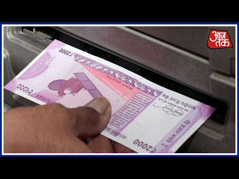 Police Arrest Doctor For Printing Fake Currency Notes In Kolhapur