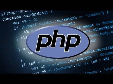 PHP and MySQL Essential Training | part 10   Time and Date