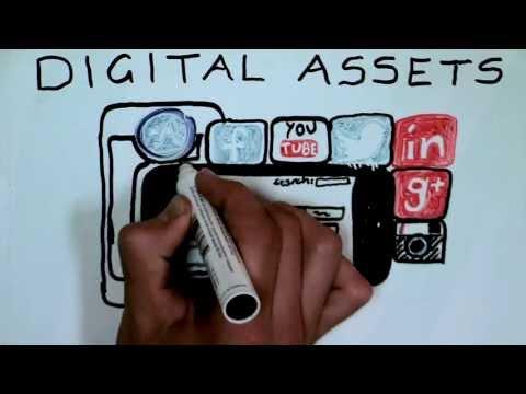 15 Digital Marketing Tips