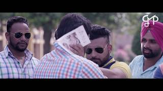 Velly Returns || Preet Loharia || Full Official Video || Gon Mad Production || Punjabi songs 2015