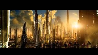 Paul Mad, Los Suruba - Believe In Love (Los Suruba Remix)