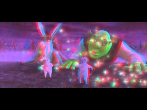 Xxx Mp4 Shrek 3D New Part 3gp Sex