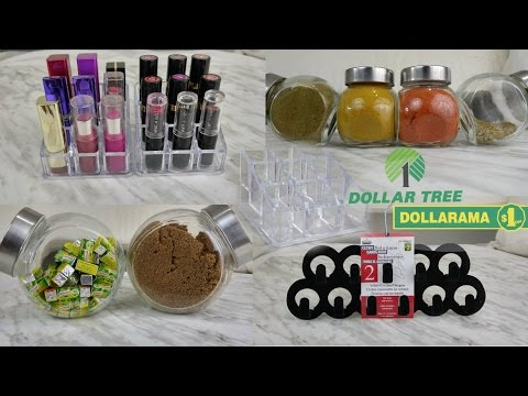 Dollar Tree Diy Valentine S Day Decor Jars Glass Storage Jars