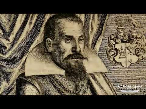The Sacred History of the Rosicrucians (Part VII)