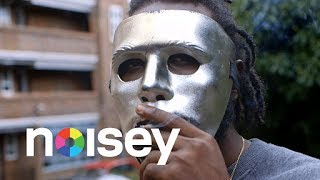 Don't Call It Road Rap - A Noisey Film (Full Length)