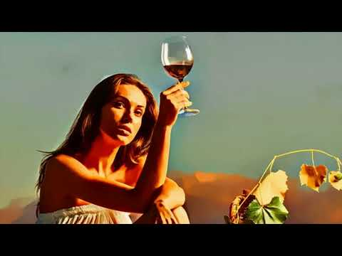 Fight With Acne With Red Wine-  Benefits Of Red Wine