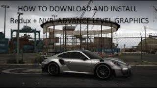 GTA+V+best+graphics+mod Videos - 9tube tv