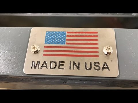 Making the