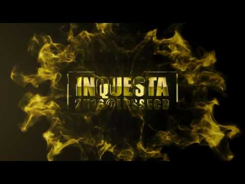 After effects    Gold font    Movie intro    Legend background music    particle effect