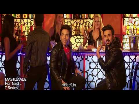 Xxx Mp4 Hindi Sexy Song 3gp Sex
