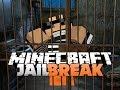 Minecraft Jail Break I Need 20 000
