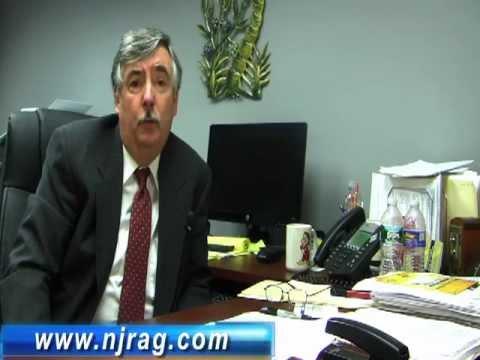 Commercial Real Estate Appraisal NJ