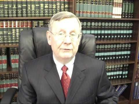 Temporary and final hearings, custody