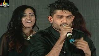 Sid Sriram Live Performance | Sahasam Swasaga Sagipo Songs | AR Rahman | Sri Balaji Video