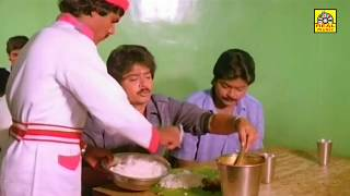 செம காமெடி! பாருங்க சிரிக்காம இருக்க முடியாது | SV Sekar Comedy Videos | Funny Videos