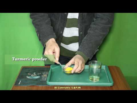 Ganglion cyst नाड़ीग्रंथि गांठ के रामबाण घरेलू उपचार। Home Remedies of Ganglion Cysts.
