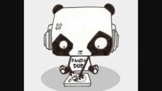 Panda Dub - Bamboo Vibration