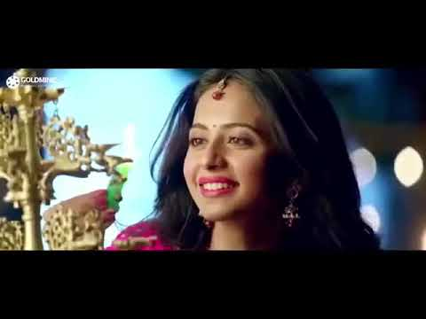 Hd Download Shiva The Superhero 3 Nagaarjun Full Movier Mp3 Video