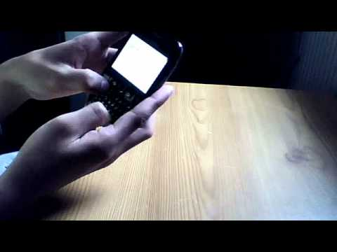 phonesoutions: HOW TO FIND YOUR NUMBER, PIN AND HOW TO PING A CONTACT WITH YOUR BLACKBERRY