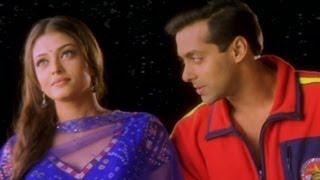 Salman & Aishwarya are friends now | Hum Dil De Chuke Sanam