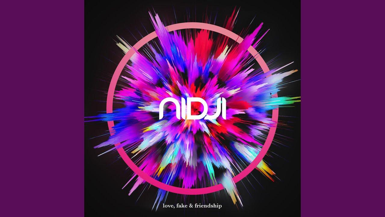 Download Nidji - Hara Tanah MP3 Gratis