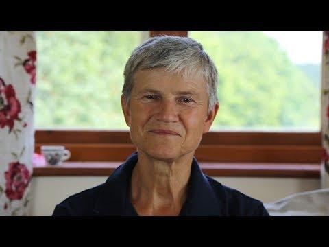 Dr Myhill On Treatment For Chronic Fatigue Syndrome and Myalgic Encephalomyelitis