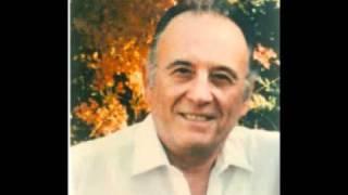 Nicola Zaccaria - G.sklavos