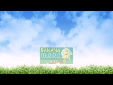 Day nursery franchise in UK