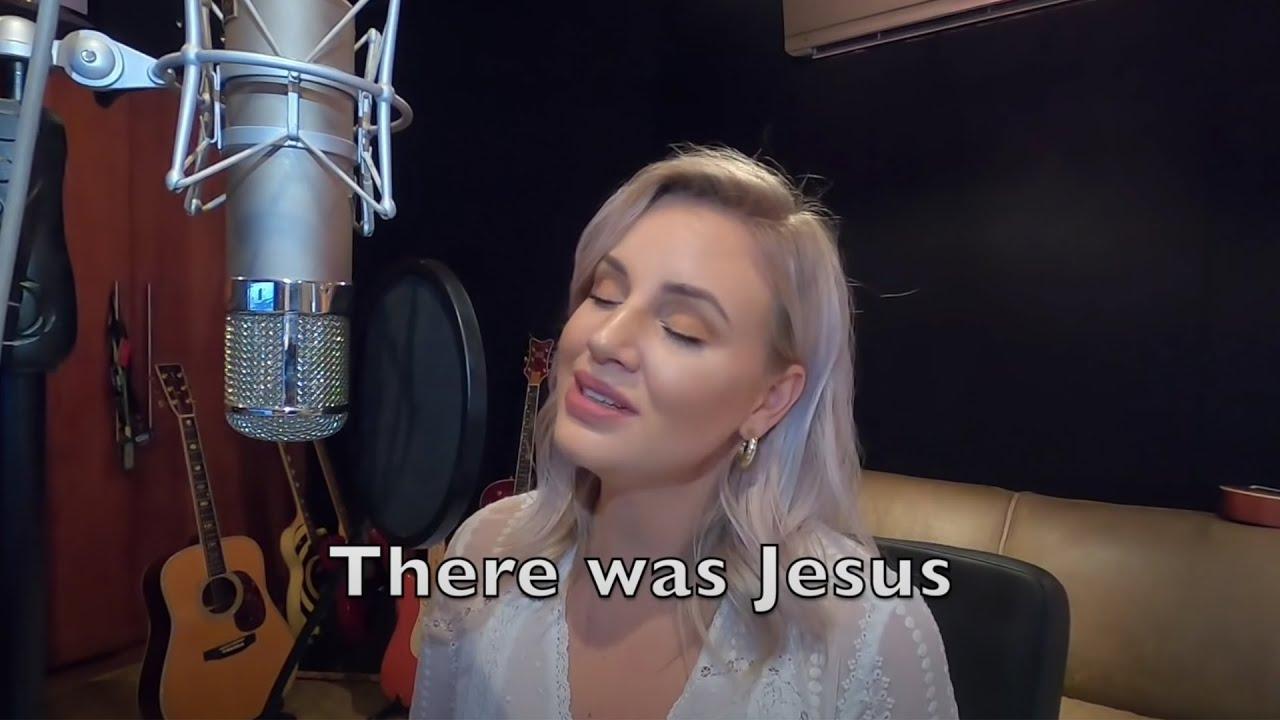 Demi Lee Moore & Riaan Benadé - There Was Jesus