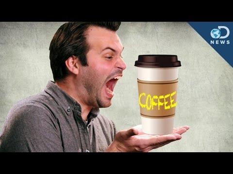 Download Is Caffeine Making Us Crazy? MP3 Gratis