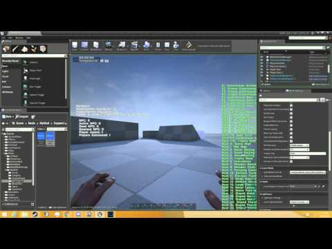 Ark Dev Kit Tutorial: 8- Making a New Resource (Ingot in this case)