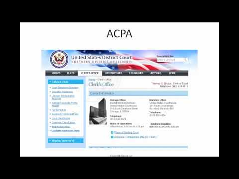 Trademarks and Domain Names - Davis McGrath LLC IP Webinar Series - March 7, 2012
