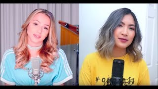 Download Waste It On Me - Steve Aoki feat. BTS (Cover with Emma Heesters) Video
