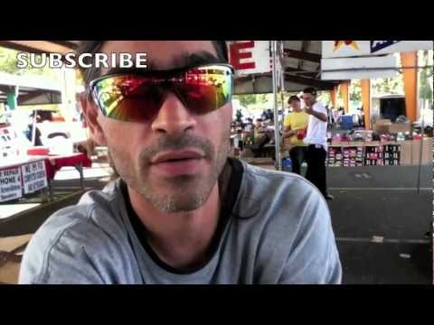 HOW TO - FLEA MARKET BUSINESS (WHOLESALE HARRY) BUY WHOLESALE AND SELL RETAIL