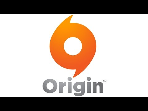 [How-To] Origin Won't Launch SOLVED!