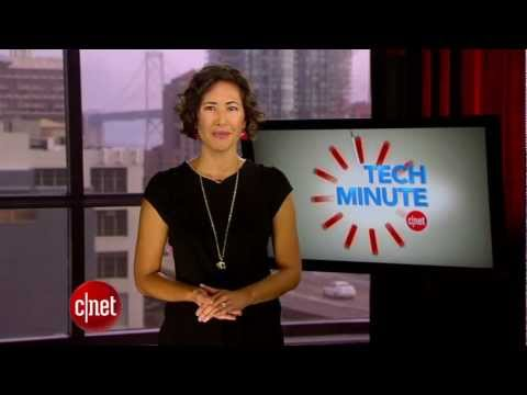 CNET News - Websites to help you keep calm during the holidays - Tech Minute