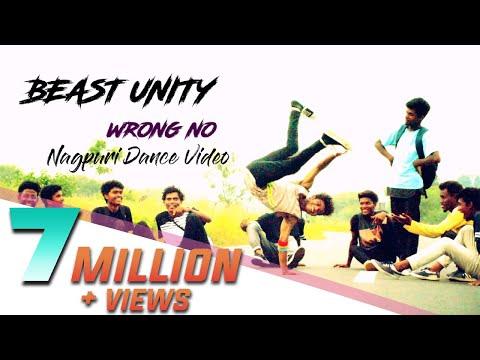 Xxx Mp4 Wrong NO Nagpuri Dance BEAST UNITY Dance Cover 3gp Sex