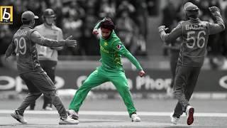 Moka Moka Answer By Pakistan 2
