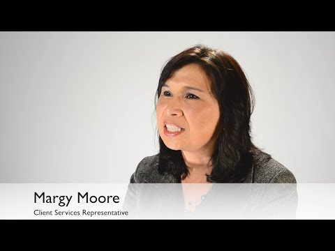Interviews with Employees of the Credit Counselling Society | Employee Reviews