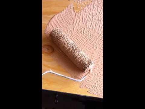 Rustoleum Restore - Wooden Trailer Deck Top Coat