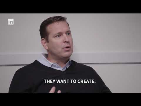 How Do You Get Employees from Around the Company to Help with Content?