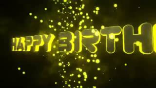 Today is My Birthday :) #HappyBdayRazerPlays In The Comments