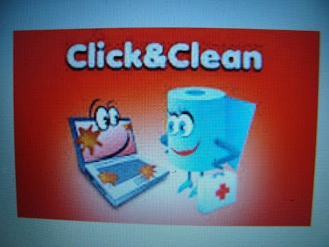 CLICK AND CLEAN (Google Chrome)  Cookies  automatically ..