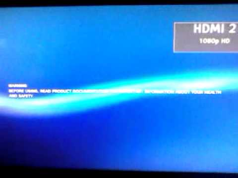 The Connection With Sony Entertainment Timed Out... How to Fix