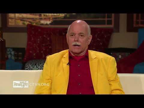 God Is Raising the Dead! | Pentecost Week: Real Life (5/14/18)