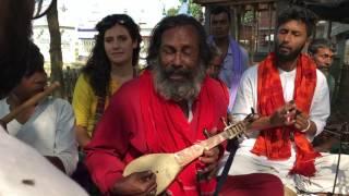 আমারে আসিবার কথা কইয়া -amare asibar kotha koiya