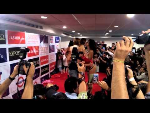 Xxx Mp4 Sexmex 2015 Pasarela 5 3gp Sex