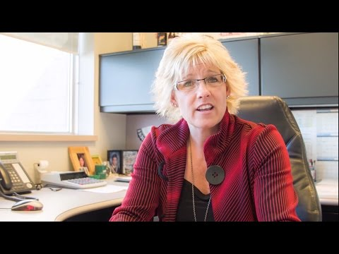 How to Repair Bad Credit? AD | Davis In-House Financing